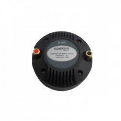 Spekon - CT34AS Tweeter 1inç 50W 34mm