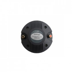 Spekon - CT44AS Tweeter 1inç 80W 44mm