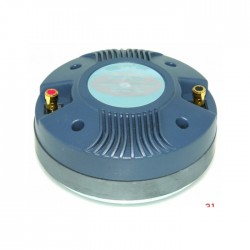 Spekon - CT51AS Tweeter 1inç 120W 51mm
