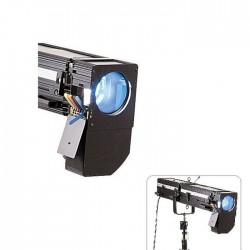 Spotlight - CMA - 12 1200 watt Takip Spot İçin Renk Filitre Kaseti