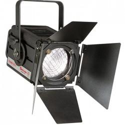 Spotlight - COM - 05 F 500 / 650 watt Fresnel Spot Işık