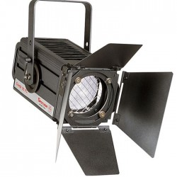 Spotlight - COM - 05 PC 500 / 650 watt Pc Spot Işık