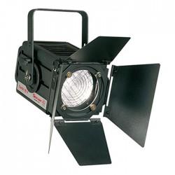 Spotlight - COM - 12 F 1000 / 1200 watt Fresnel Spot Işık
