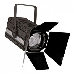 Spotlight - COM - 12 PC 1000 / 1200 watt Pc Spot Işık