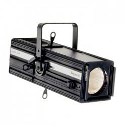 Spotlight - COM - 12 ZS 1000 / 1200 watt Profil Spot Işık