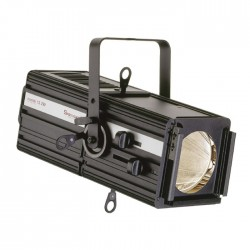 Spotlight - COM - 12 ZW 1000 / 1200 watt Profil Spot Işık