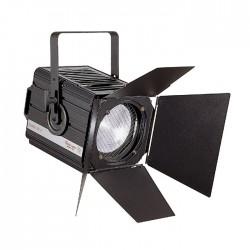 Spotlight - COM - 25 F 2000 / 2500 watt Fresnel Spot Işık
