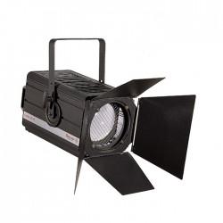 Spotlight - COM - 25 PC 2000 / 2500 watt Fresnel Spot Işık