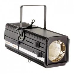 Spotlight - COM - 25 ZM 2000 / 2500 watt Profil Spot Işık