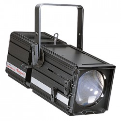 Spotlight - COM - 25 ZW 2000 / 2500 watt Profil Spot Işık