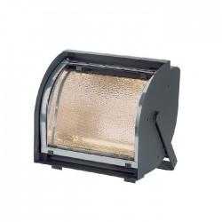 Spotlight - DOM - 1000 Asimetrik Projektör