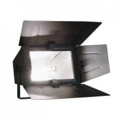 Spotlight - RA - 1 Simetrik Projektör