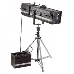 Spotlight - VD - 25 CM HR 2500 watt Takip Spot