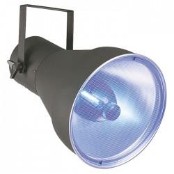 Spotlight - W - 400 Siyah Işık 400W