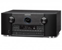 Marantz - SR5011 A/V Receıver ve Amplifikatör