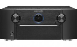 Marantz - SR7011 A/V Receıver ve Amplifikatör