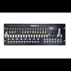 Ssp - BDMX384