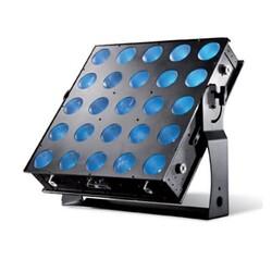 Ssp - COB LED PIXEL