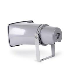 HORN 20WP 40W Dış Mekan Horn Hoparlör - Thumbnail