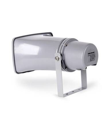 HORN 20WP 40W Dış Mekan Horn Hoparlör