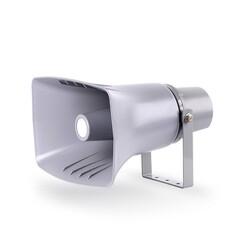 Ssp - HORN 30WP 60W Dış Mekan Horn Hoparlör