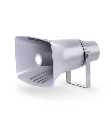 HORN 30WP 60W Dış Mekan Horn Hoparlör