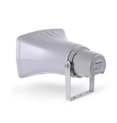 HORN 40WP 80W Dış Mekan Horn Hoparlör - Thumbnail