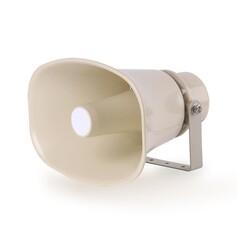 Ssp - HORN C30 60W Dış Mekan Horn Hoparlör