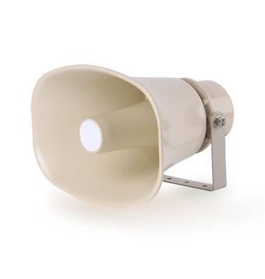 HORN C30 60W Dış Mekan Horn Hoparlör