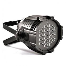 Ssp - LED ALU PAR 36