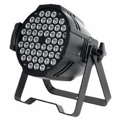 Ssp - LED ALU PAR 54