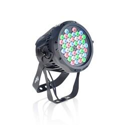 Ssp - LED318XWTZ CAM/TZ