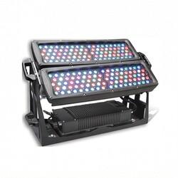 Ssp - LED325XWAT