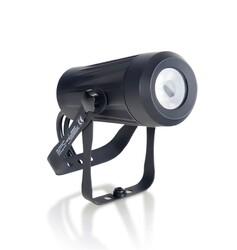 Ssp - LED333XCE APARI SPOTX2