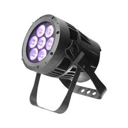 Ssp - LED334XWE SOLAR/ETZ
