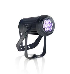Ssp - LED363SV APARI SPOT