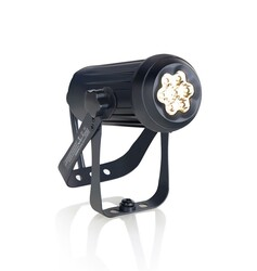 Ssp - LED363WW APARI SPOT