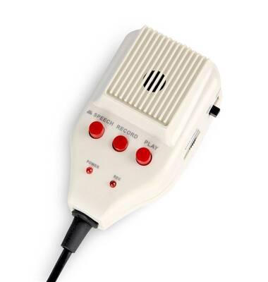 MEGA 25W USBli Megafon