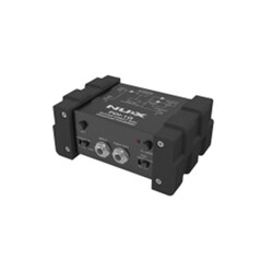 Ssp - PDI-1G