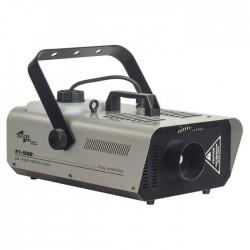 Ssp - PT1500 - 1500 Watt Sis Makinası
