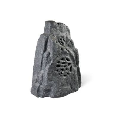 ROCK 106 60W 6.5 inç Kaya Şeklinde Hoparlör