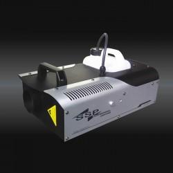 Ssp - CS3000 Sis Makinası 3000 Watt