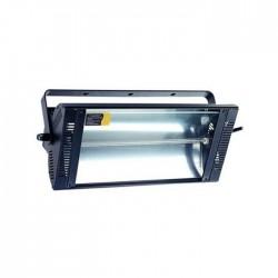 Ssp - SE- 018 Strobe Çakar Işık 1500 Watt DMX