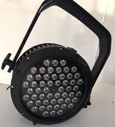 Staray - LP-5403A3 54X3 WATT WATERPROOF (SU GEÇİRMEZ) LED PAR IŞIK