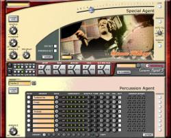 Steinberg - Groove Agent 3.0 UD <- V2 Groove Agent V2`den V3`e upgrade
