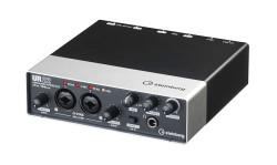 Steinberg - UR 22 MK II USB 2.0 Ses Kartı