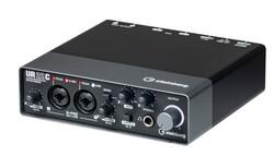 Steinberg - UR22C 2x2 USB-C Ses Kartı