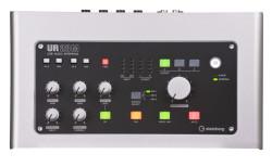 Steinberg - UR 28M DSP Destekli 4x6 USB ses kartı