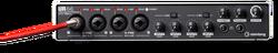 Steinberg - UR 44 - USB 2.0 Ses Kartı