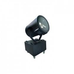 Sti - 003 Lazer Işık